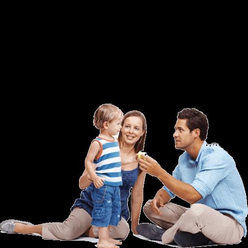 Health-Insurance 360